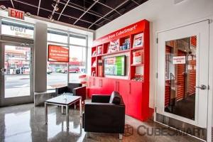 Image of CubeSmart Self Storage - Brooklyn - 1050 Atlantic Ave Facility on 1050 Atlantic Ave  in Brooklyn, NY - View 4