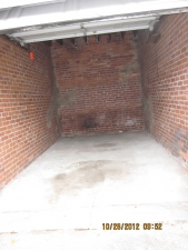 Image of 1701 Park Street Storage Facility on 1701 Park Street  in Harrisburg, PA - View 2