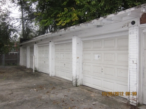 Image of 1701 Park Street Storage Facility on 1701 Park Street  in Harrisburg, PA - View 3