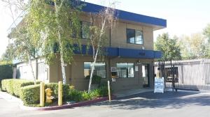 Image of Central Self Storage - Santa Teresa Facility on 6880 Santa Teresa Boulevard  in San Jose, CA - View 2