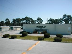 Morgran Mini Stor-It - Orange Park - Photo 2