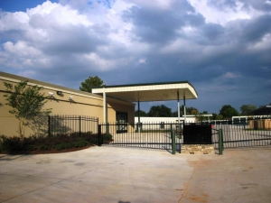 Benton Road Storage Center - Photo 3