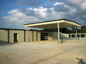 Benton Road Storage Center - Photo 4