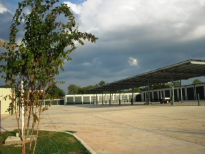 Benton Road Storage Center - Photo 5