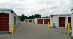 Photo of Storage King USA - Midpine