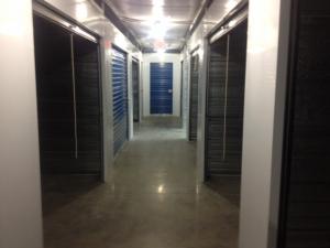 Knox Locks Self Storage - Photo 4