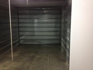 Knox Locks Self Storage - Photo 5
