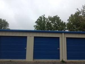Knox Locks Self Storage - Photo 6