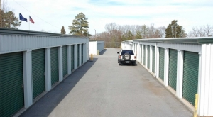 Palmetto Storage of Chester - Photo 2