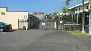 My Self Storage Space Kailua - Photo 2
