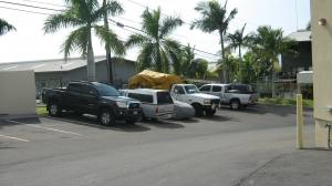 My Self Storage Space Kailua - Photo 4