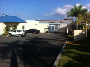 My Self Storage Space Kailua - Photo 6