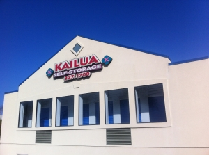My Self Storage Space Kailua - Photo 7