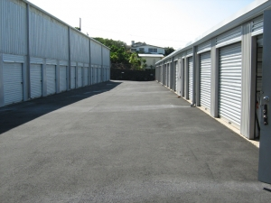 Photo of Kona Self Storage