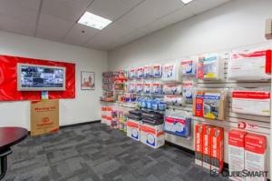 CubeSmart Self Storage - Tewksbury - Photo 6
