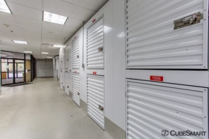 CubeSmart Self Storage - Tewksbury - Photo 7