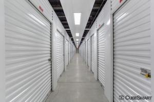 CubeSmart Self Storage - Tewksbury - Photo 8