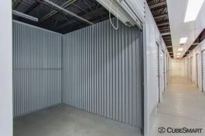 CubeSmart Self Storage - Tewksbury - Photo 9