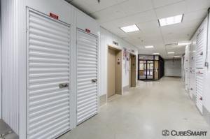 CubeSmart Self Storage - Tewksbury - Photo 10
