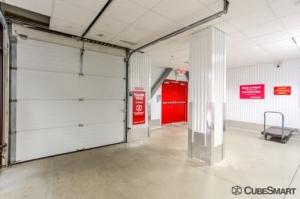 CubeSmart Self Storage - Tewksbury - Photo 13