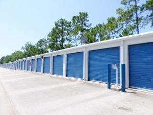 Atlantic Self Storage - Airport - Photo 5