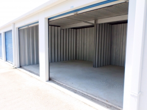 Atlantic Self Storage - Airport - Photo 6