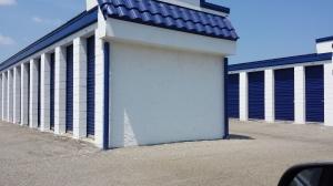 Atlantic Self Storage - Ashland - Photo 5