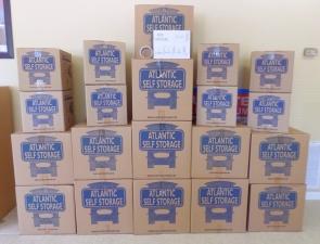 Atlantic Self Storage - Ashland - Photo 6