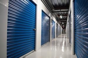 Atlantic Self Storage - Ashland - Photo 13