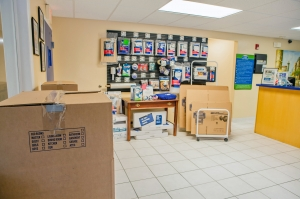 Image of Atlantic Self Storage - Baymeadows Facility on 11000 Baymeadows Road  in Jacksonville, FL - View 2