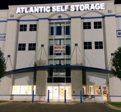 Atlantic Self Storage - Faye Rd - Photo 3