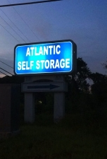 Atlantic Self Storage - Faye Rd - Photo 20