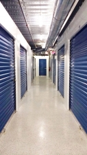 Atlantic Self Storage - Faye Rd - Photo 24