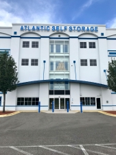 Atlantic Self Storage - Faye Rd - Photo 25