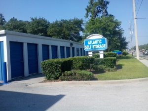 Photo of Atlantic Self Storage - Normandy