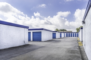 Atlantic Self Storage - Regency - Photo 9