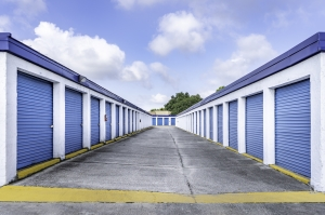 Atlantic Self Storage - Regency - Photo 10