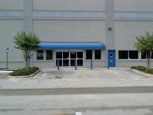 Image of Atlantic Self Storage - San Jose / 295 Facility on 10811 San Jose Boulevard  in Jacksonville, FL - View 3