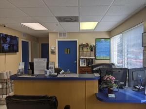 Image of Atlantic Self Storage - San Jose / 295 Facility on 10811 San Jose Boulevard  in Jacksonville, FL - View 2