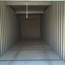 Atlantic Self Storage - Yulee - Photo 5