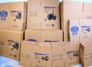 Atlantic Self Storage - Yulee - Photo 8