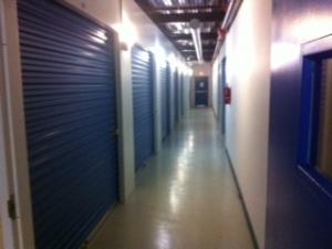 Atlantic Self Storage - Durbin - Photo 4