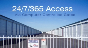 Safe and Sound Storage - Photo 2