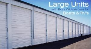 Safe and Sound Storage - Photo 4
