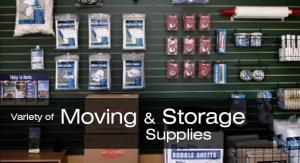 Safe and Sound Storage - Photo 8