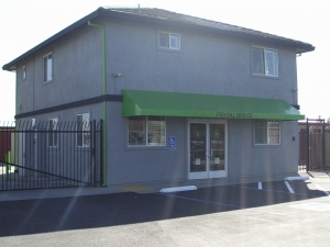 Photo of LifeStorage of Fruitridge