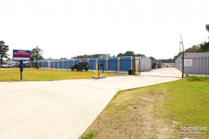 Photo of Spring Self Storage