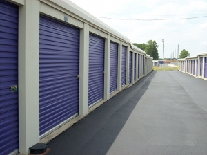 Photo of StoreSmart - Fayetteville