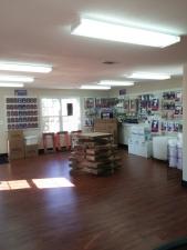 StoreSmart - Warner Robins 2 - Photo 3
