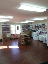 Picture of StoreSmart - Warner Robins 2